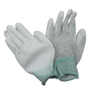 Glove Medium Palm Fit
