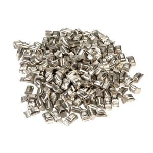 Solder Granules Lead Free