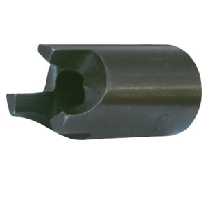 Hi-Lok Collar Removal Socket