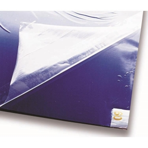 Sticky Mat 24 Inch X 36 Inch 60 Sheets