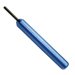 Molex Pin Extractor