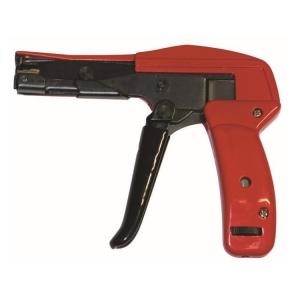 Cable Tie Gun Economy