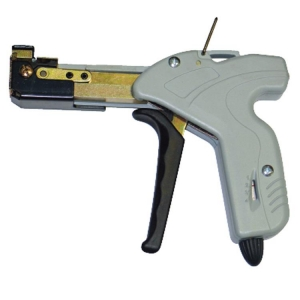 Cable Tie Gun -Stainless Ties