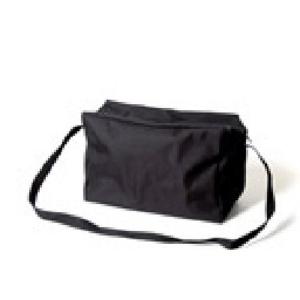 Express Tote Bag For Exp. Vac