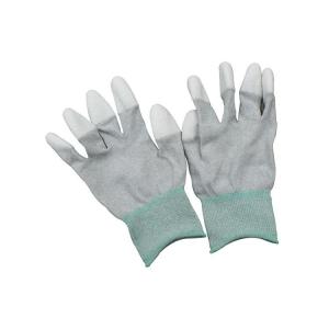 Glove Medium Top Fit