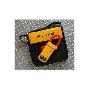 Fluke, Ac/Dc Current Clamp With Carry Case
