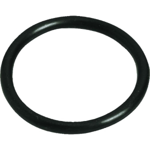 Proto O Ring For 3/4 Dr