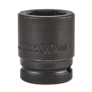 Proto Socket Impact 3/4 Dr 30 mm, 6 Point