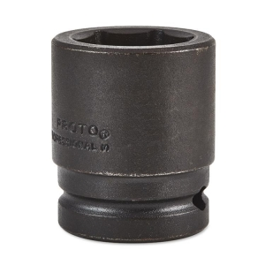 Proto Socket Impact 3/4 Dr 33 mm, 6 Point