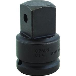 Proto Socket Adaptor Impact 3/4 Fx1 M