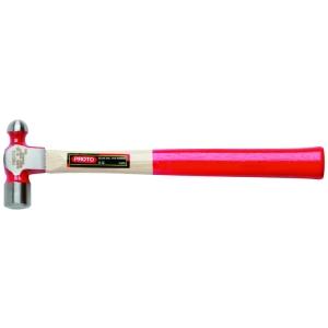 Proto Hammer Ball Pein 8 Oz