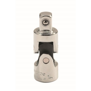 Proto Universal Joint 1/4 Dr