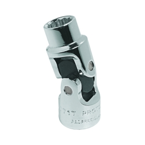 Proto Socket 1/4 Dr 1/4 Inch 12 Point Universal