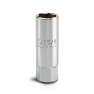 Proto Socket 3/8 Dr 5/8 Inch Spark Plug