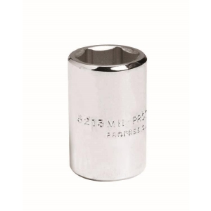 Proto Socket 3/8 Dr 13 mm 6 Point