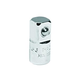 Proto Adapter 1/4 F X 3/8 M
