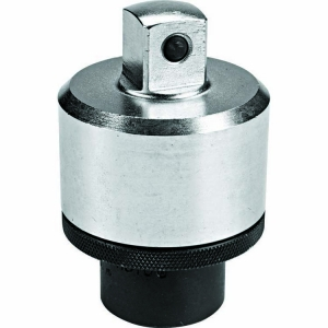 Proto Socket 3/4 Dr 2-1/8 Inch 12 Point