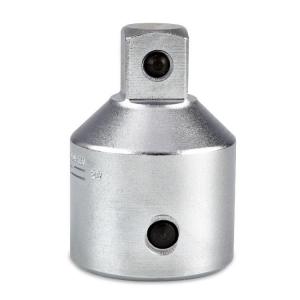Proto Adapter 3/4 F X 1 M