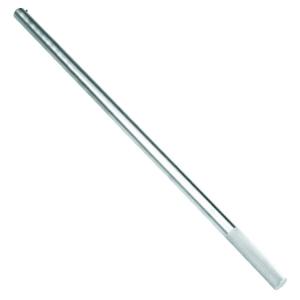 Proto Handle Sliding T Bar 24 Inch