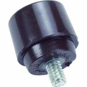 Proto Torque Int Elec 10-100Ft-lbs