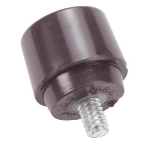 Proto Hammer Tip 1 Inch Medium Hard