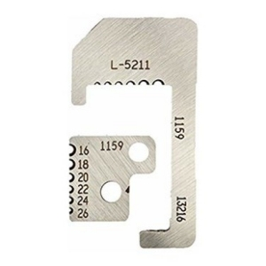 Ideal Blades For 45-171, -181
