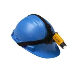 Fluke L206 Hard Hat Light