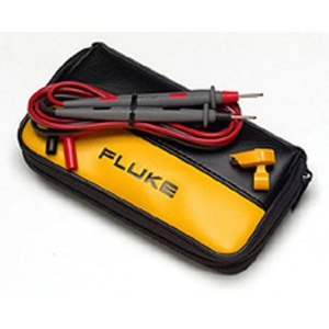 Fluke L211Probe Light Kit