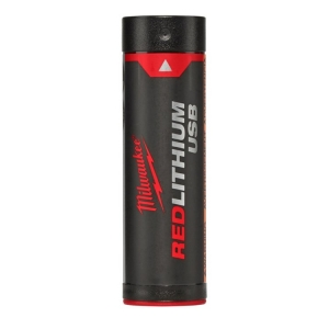 Milwaukee Redlithium USB Battery