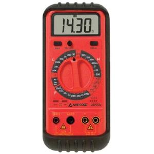 Fluke, Digital Lcr Meter, Induct., Resistance