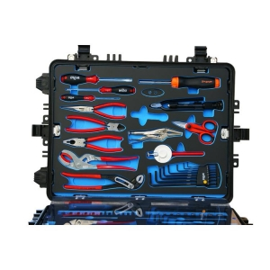 B1 LAME Mechanical Flyaway Toolkit