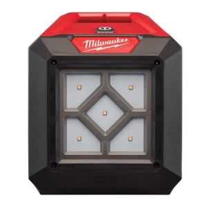 Milwaukee M12 LED High Performance Area Light  - Tool Only