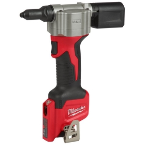 Milwaukee M12 Rivet Tool - Tool Only