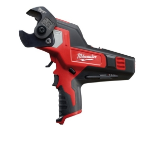 Milwaukee M12 Cable Cutter - Tool Only