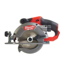 Milwaukee M12 FUEL Circular Saw 140mm - Tool Only