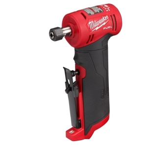 Milwaukee M12 FUEL Right Angle Die Grinder- Tool Only