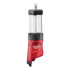 Milwaukee M12LL-0 M12 LED Lantern Tool Only