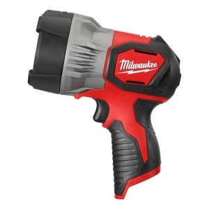 Milwaukee M12 LED High Output Spotlight - Tool Only