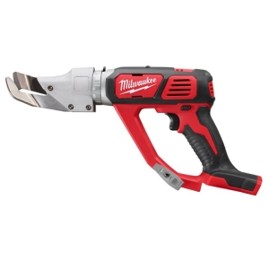 Milwaukee M18 Brushed Metal Shears - Tool only