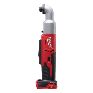 Milwaukee M18 GEN2 Right Angle 1/4 Inch Impact Driver-Tool only