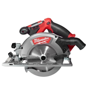 Milwaukee M18 FUEL 165mm Circular Saw (RIPPING POWER) - Tool only