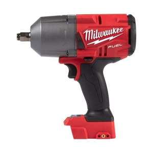 Milwaukee M18 FUEL Gen II 1/2 Inch High Torque Impact Wrench Friction Ring- Tool