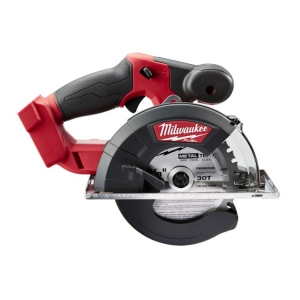 Milwaukee M18 FUEL Metal Cutting Saw 18V - Tool Only