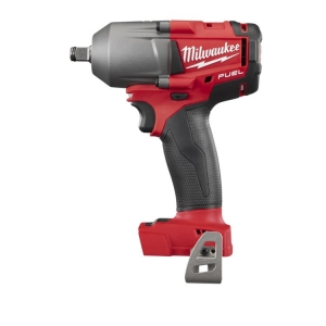 Milwaukee M18 FUEL Mid Torque Impact Wrench Friction - Tool only