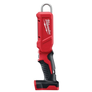 Milwaukee M18 LED Inspection Light - Tool only