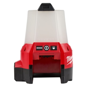 Milwaukee M18 Compact Site Light with Flood Mode - Tool only