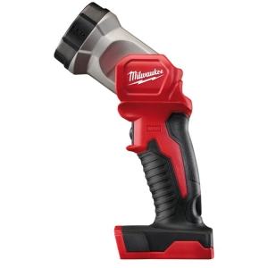 Milwaukee M18 LED Torch - Tool only