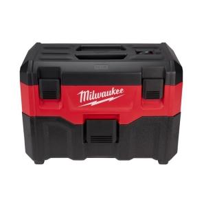 Milwaukee M18 7.5L Wet/Dry Vacuum