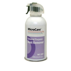 Microcare Air Duster