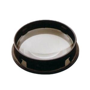 Auxillary Lens X 3